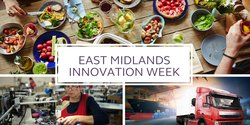 East Midlands Innovation Week